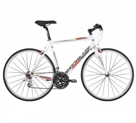 14d439bdb57 Shockblaze Rsv Sport Велосипеди Цени, оферти и мнения, евтини Велосипеди