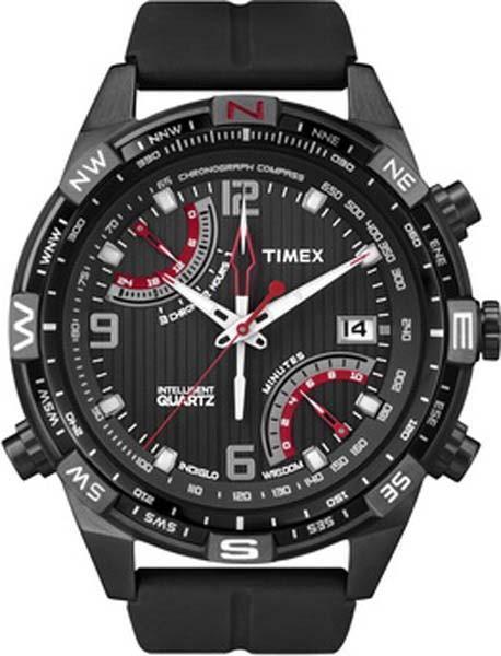 Vásárlás  Timex T49865 óra árak 031de61831