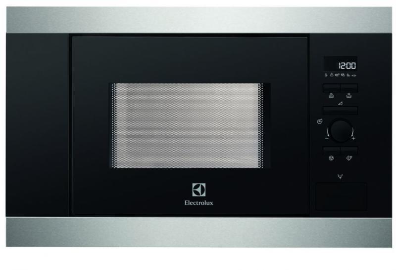 Electrolux EMS17006OX