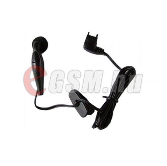 Sony Ericsson HPE-14 headset vásárlás 6cc778a835