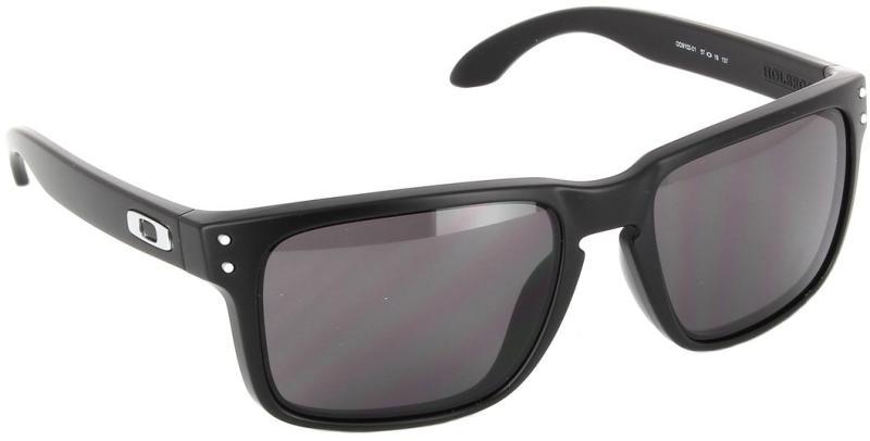 Vásárlás  Oakley Holbrook OO9102-01 Napszemüveg árak ... f3167abf4d