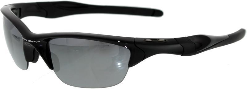 8fd88d9f0527 Vásárlás: Oakley Half Jacket 2.0 OO9144-01 Napszemüveg árak ...