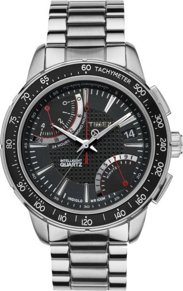 Vásárlás  Timex T2N708 óra árak aa6a6bf43f