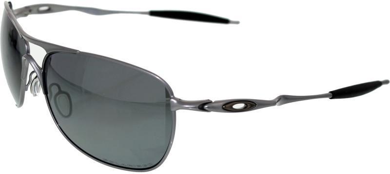 Vásárlás  Oakley Crosshair Polarized OO4060-06 Napszemüveg árak ... fb1c8147c9