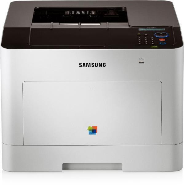 Nyomtato Info: Vásárlás: Samsung CLP-680ND Nyomtató
