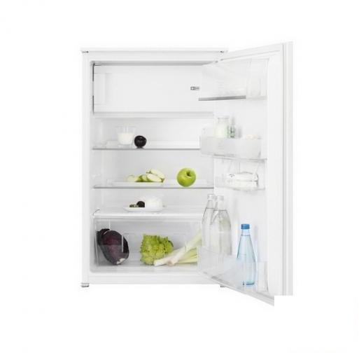 electrolux ern1401fow frigidere preturi electrolux frigider oferte. Black Bedroom Furniture Sets. Home Design Ideas