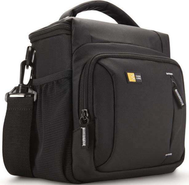 Case Logic TBC-409 vásárlás 5a940e8332