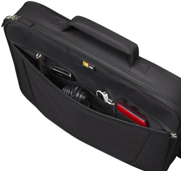 c077ed719b Case Logic VNCi217 laptop táska vásárlás