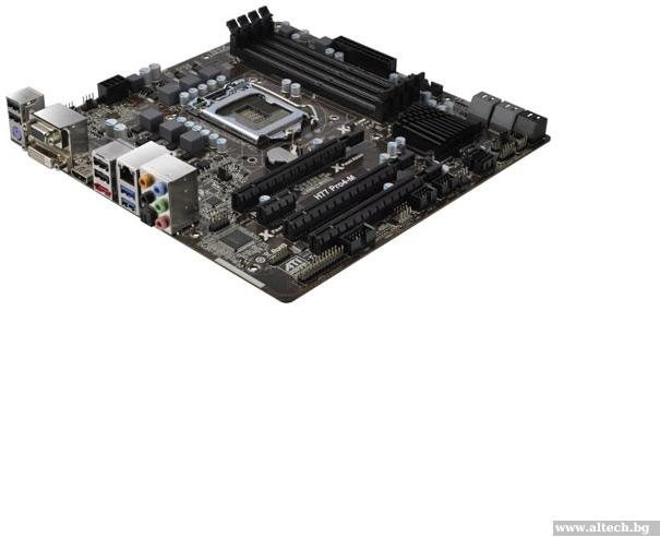 DRIVERS ASROCK H77 PRO4-M EXTREME TUNING