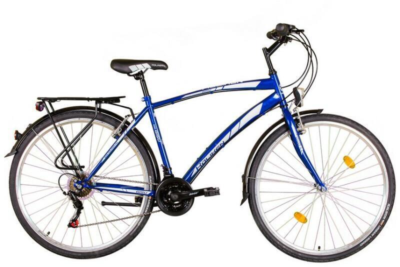 625f9fcb946e Koliken Gisu Kerékpár árak, Kerékpár bicikli vásárlás, olcsó ...