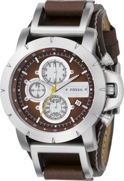 Vásárlás  Fossil JR1157 óra árak b39fc8147d