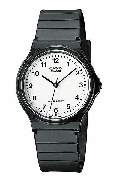 Vásárlás  Casio MQ-24 óra árak 5ee3559734