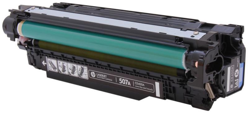 b2e48e5b779d Utángyártott HP CE400A vásárlás, olcsó Nyomtató patron, toner árak ...
