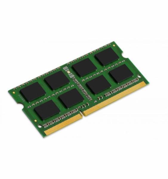 8fb51ab64e27 Vásárlás: Kingston 8GB DDR3 1600MHz KVR16S11/8 Notebook memória árak ...