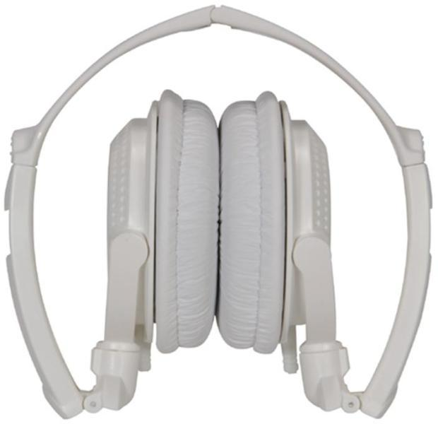 Panasonic RP-DJS200E vásárlás f57b18de0f