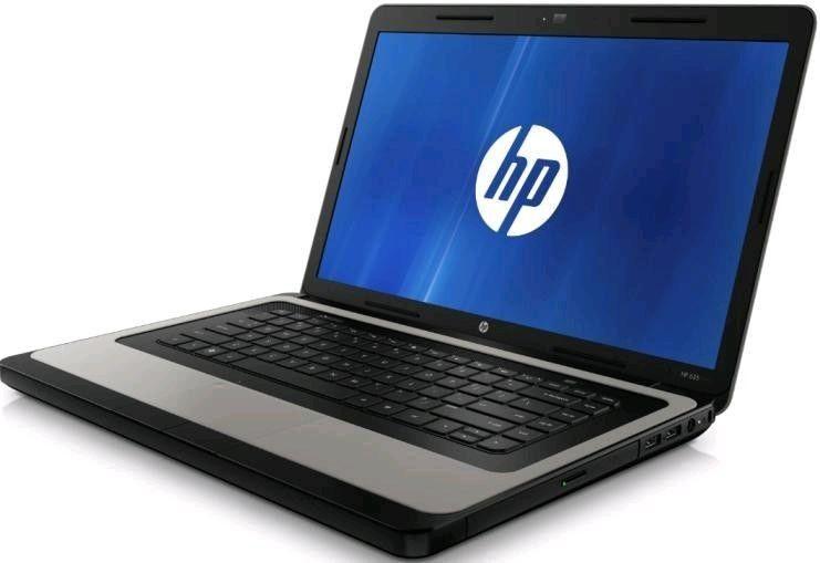 HP 630 C1M13EA Notebook Árak - HP 630 C1M13EA Laptop Akció 46a030cee3