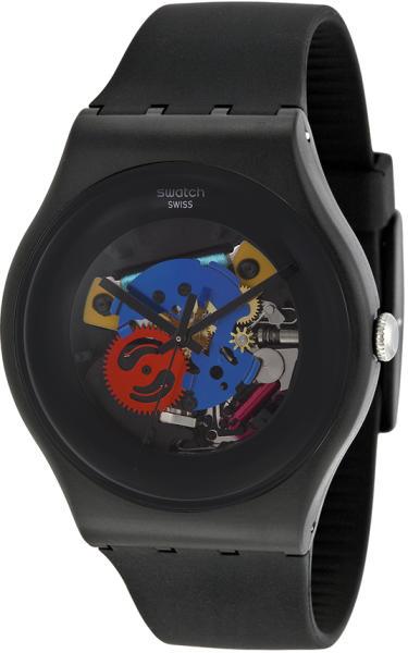 Vásárlás  Swatch SUOB101 óra árak 041b06e1a9