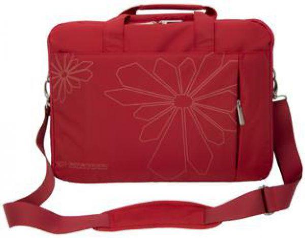 e8a1b6f92027 Esperanza Modena 15.6 ET166 laptop táska vásárlás, olcsó Esperanza ...