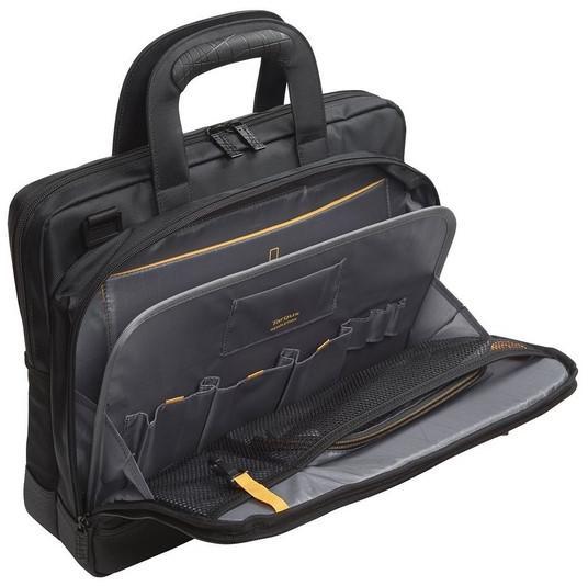 Targus Revolution Toploading Case 16 (TTL316EU) laptop táska ... 2e82b9003b