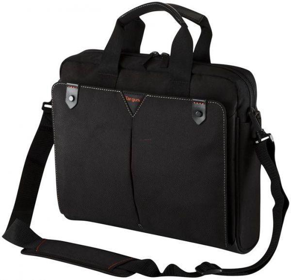 Targus Classic+ Toploading 15.6 (CN515) laptop táska vásárlás f026239939