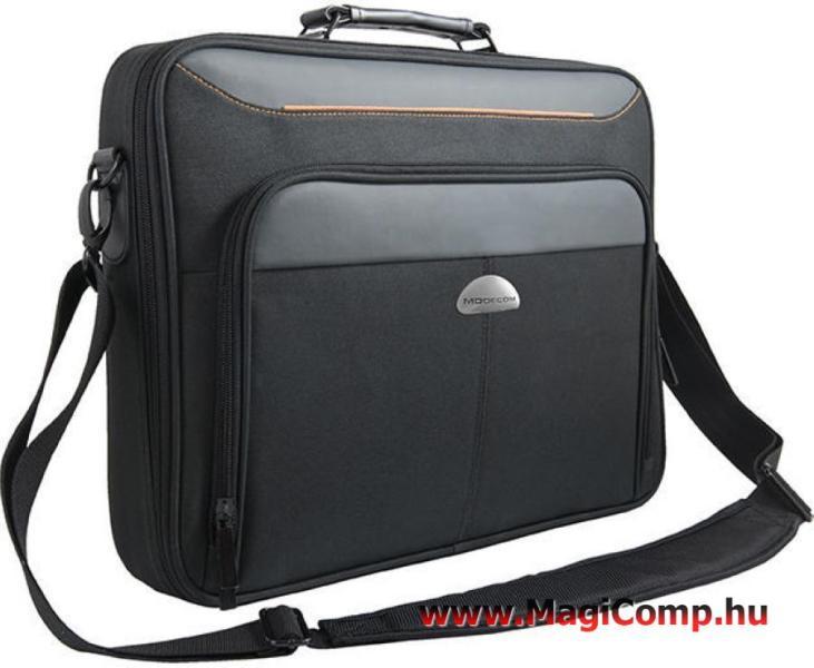 MODECOM Cherokee 17 laptop táska vásárlás d5f48be38e