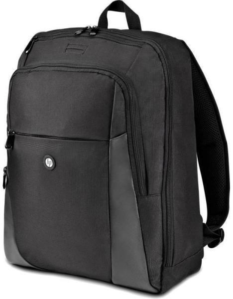 HP Essential 15.6 H1D24AA notebook hátizsák vásárlás 314248a19c