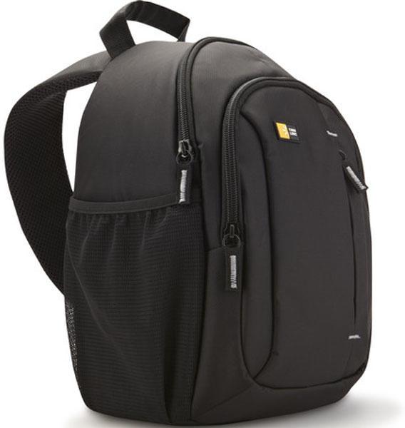 73b5c78ef8de Case Logic TBC-410 vásárlás, olcsó Fényképező tok, kamera táska árak ...