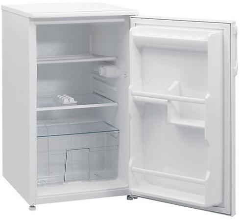 Gorenje fagyasztó nélküli hűtő