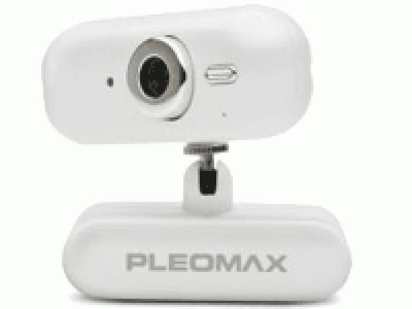 PLEOMAX PWC 3800 WINDOWS 7 DRIVER DOWNLOAD