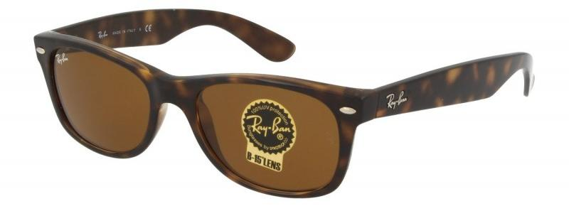 Vásárlás  Ray-Ban RB2132 710 New Wayfarer Napszemüveg árak ... ecfcfe053b