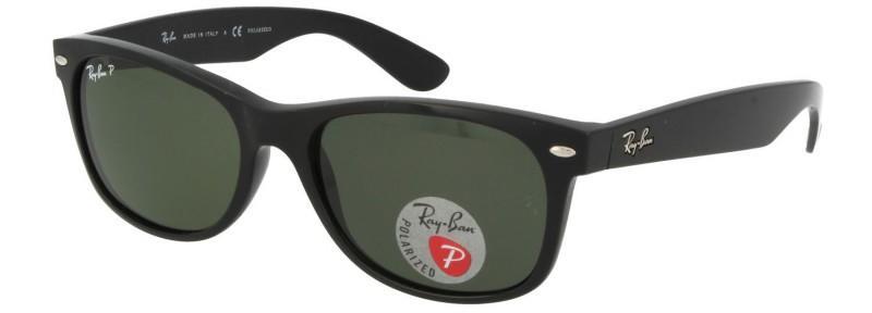 Vásárlás  Ray-Ban RB2132 901 58 Napszemüveg árak összehasonlítása ... d1516c19a3