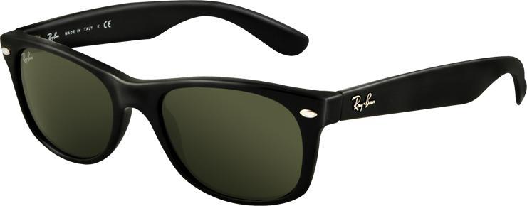 fc8209a064f6 Vásárlás: Ray-Ban RB2132 901 Napszemüveg árak összehasonlítása, RB ...