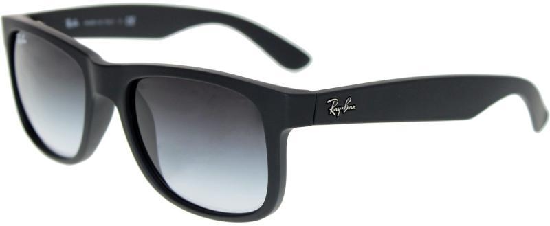Vásárlás  Ray-Ban RB4165 601 8G Napszemüveg árak összehasonlítása ... 6ed4ed1d7a