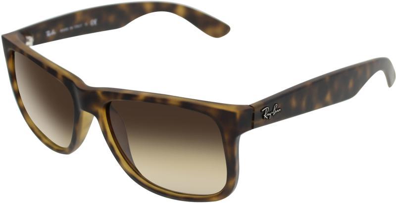 Vásárlás  Ray-Ban RB4165 710 13 Napszemüveg árak összehasonlítása ... b682814b10