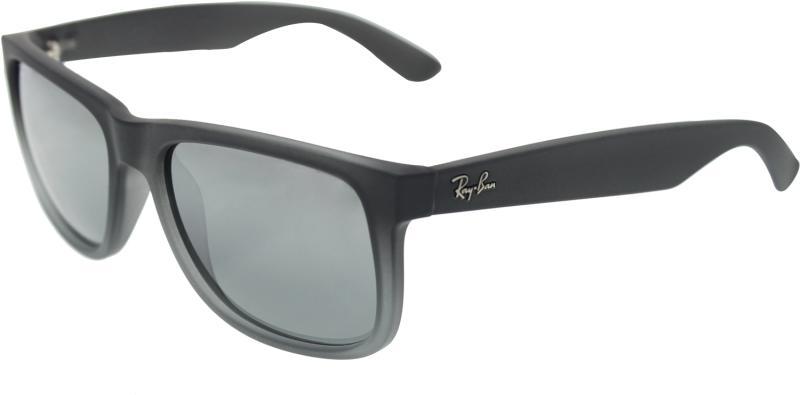 Vásárlás  Ray-Ban RB4165 852 88 Justin Napszemüveg árak ... 4ae01923cb