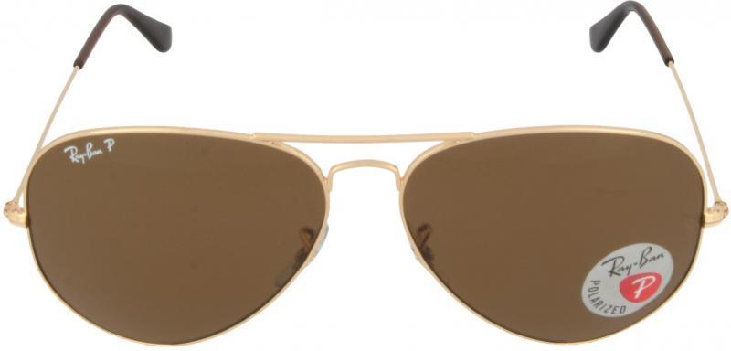 Vásárlás  Ray-Ban RB3025 001 57 Napszemüveg árak összehasonlítása ... bba2abe915