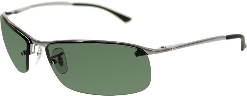 Vásárlás  Ray-Ban RB3183 004 71 Napszemüveg árak összehasonlítása ... 861bc01995