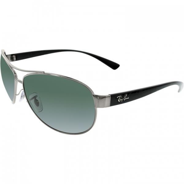Vásárlás  Ray-Ban RB3386 004 71 Napszemüveg árak összehasonlítása ... 2388a991f5