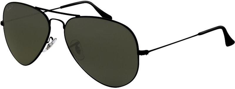 Vásárlás  Ray-Ban RB3025 002 58 Napszemüveg árak összehasonlítása ... 1d4b689c4b