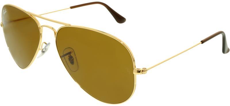 Vásárlás  Ray-Ban RB3025 001 33 Napszemüveg árak összehasonlítása ... 058a1a0895