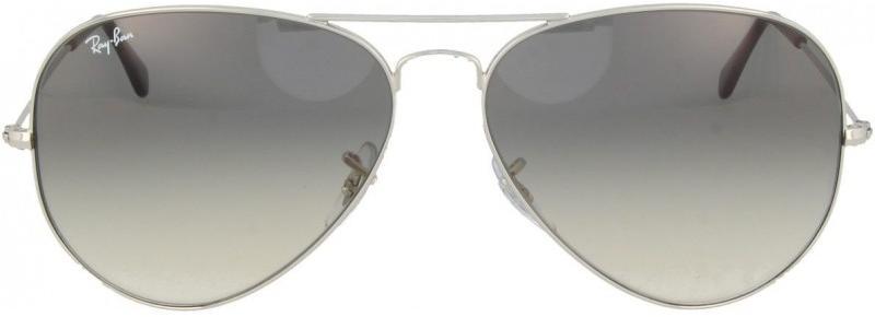 Vásárlás  Ray-Ban RB3025 003 32 Napszemüveg árak összehasonlítása ... 38e68e9035