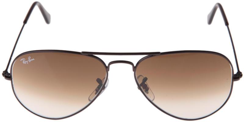 Vásárlás  Ray-Ban RB3025 014 51 Napszemüveg árak összehasonlítása ... acab0afd16