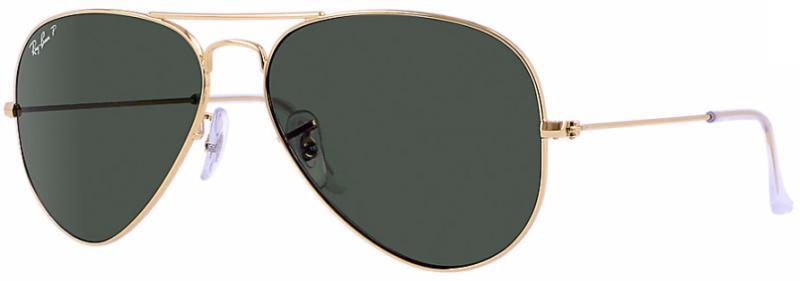 Vásárlás  Ray-Ban RB3025 001 58 Napszemüveg árak összehasonlítása ... 8a18e528c0