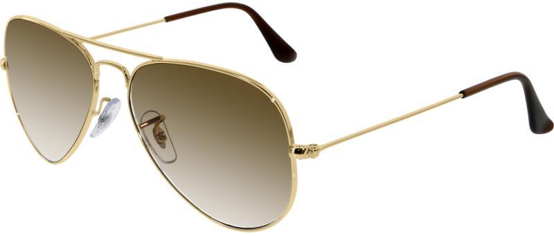 Vásárlás  Ray-Ban RB3025 001 51 Napszemüveg árak összehasonlítása ... c191570ef1