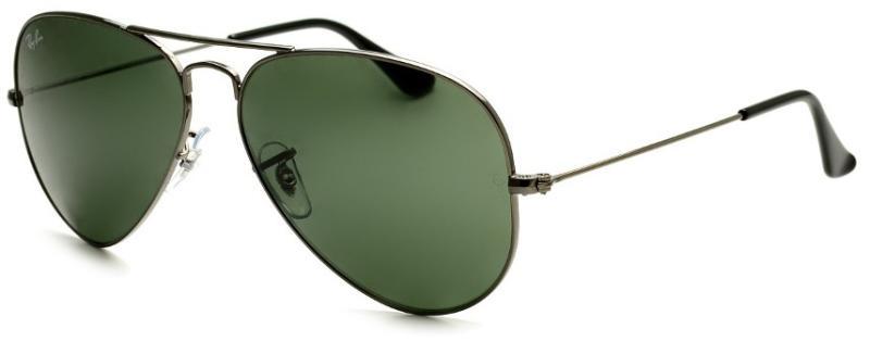 Vásárlás  Ray-Ban RB3025 W0879 Napszemüveg árak összehasonlítása, RB ... 71fe70dd3a