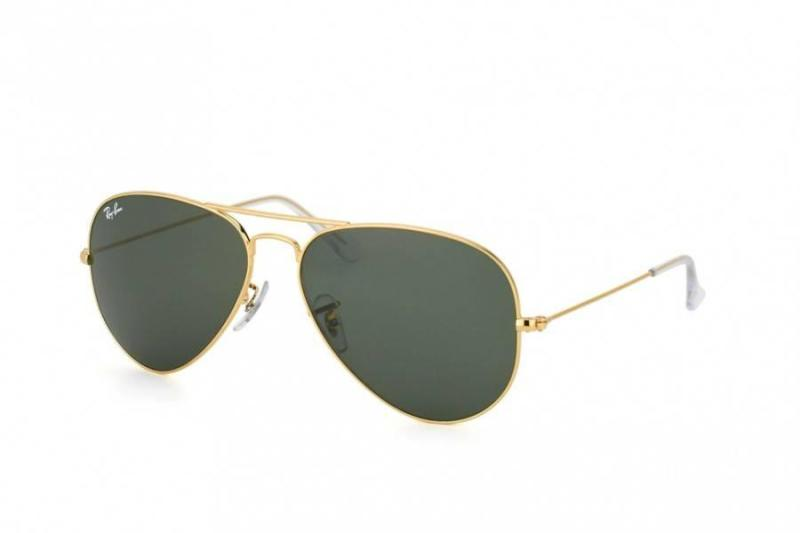 Vásárlás  Ray-Ban RB3025 L0205 Napszemüveg árak összehasonlítása 02e499e1f3