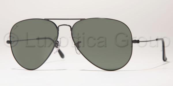 Vásárlás  Ray-Ban RB3025 L2823 Napszemüveg árak összehasonlítása ae2a3b10f4