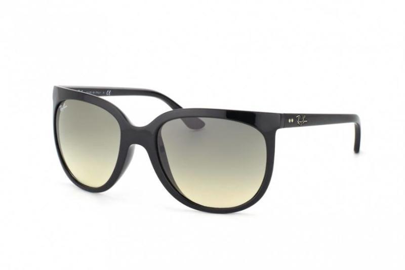Vásárlás  Ray-Ban RB4126 601 32 Napszemüveg árak összehasonlítása ... b4a44b86dd
