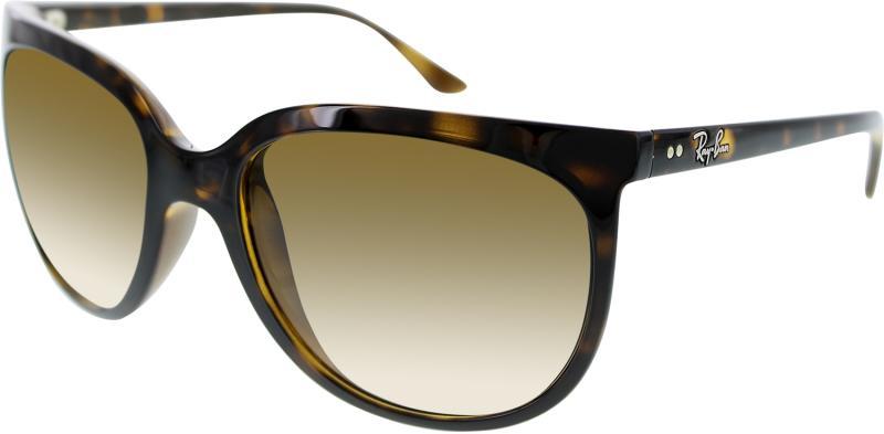 5d2053b2ad0e5 Vásárlás  Ray-Ban RB4126 710 51 Napszemüveg árak összehasonlítása ...