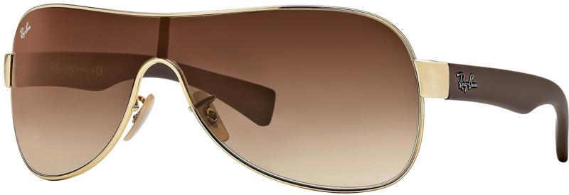 Vásárlás  Ray-Ban RB3471 001 13 Napszemüveg árak összehasonlítása ... 44c07f9ca0